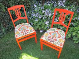 Stakmore Folding Chairs Vintage My Little Corner Of The Internet