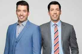 Propertybrothers The U0027property Brothers U0027 Want To Know Where They Should Eat When