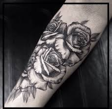 instagram tattoo artist london lou hopper london tattoo pinterest tattoo and tattoo time