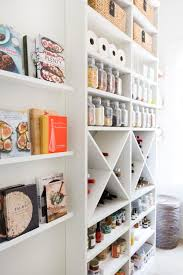 I Want To Design My Own Kitchen Best 25 Building A Pantry Ideas On Pinterest Pantries Pantry