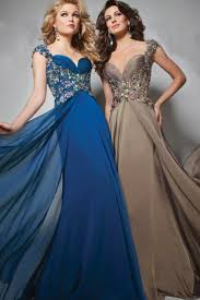 2014 thanksgiving day sales 119 best sassy and classy images on pinterest dress prom formal