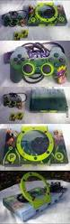 jeep custom console best 25 custom consoles ideas on pinterest room wallpaper