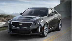 cadillac cts v cost 2018 cadillac cts v sport transmission trims level release date