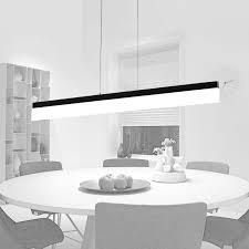 esszimmer hängele aliexpress moderne led pendelleuchten für esszimmer küche