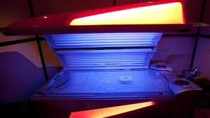 Hidden Camera Tanning Bed Teen Tanning Bed Ban Proposed Under Ontario Mpp U0027s Bill Toronto
