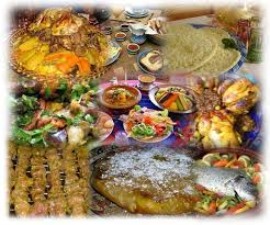 marocain de cuisine ustensiles de la cuisine marocaine à découvrir