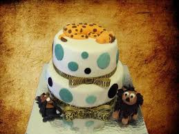 safari cakes for baby shower u2014 c bertha fashion ideas for jungle