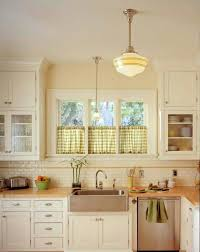 ash kitchen cabinets coffee table kitchens kitchen ideas inspiration painting ash