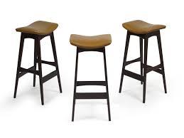 danish bar stools johannes andersen danish bar stools for sale at 1stdibs