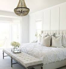 Chandelier In Master Bedroom Bedroom Lighting Master Bedroom Chandelier Ideas On Pinterest