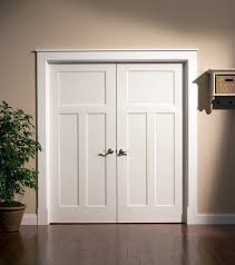 How To Frame A Interior Door Interior Doors With Frame Pictures Ideas And