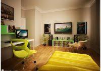 key interiors by shinay 42 teen girl bedroom ideas teenage bedroom ideas key interiors by shinay 42 teen girl bedroom