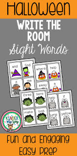 Room Dolch Word Games - 104 best sight word activities images on pinterest sight word