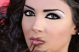 makeup tips skin tips in urdu in hindi by dr kurram for men for oily skin in urdu age for winter photos images wallpapers