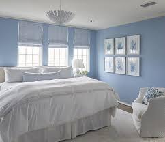 blue bedroom ideas blue bedrooms light blue bedroom colors 22 calming bedroom