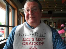 joe s crab shack shirts everyone gets a bib picture of joe s crab shack riverhead
