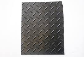 matting industrial product supplier