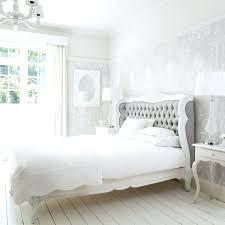 deco chambre blanche deco chambre blanche chambre blanc et beige deco on decoration d