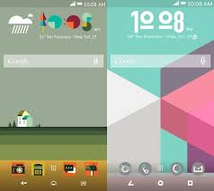 htc themes update android revolution mobile device technologies htc sense 7 0