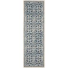 Safavieh Runner Rugs by Amazon Com Safavieh Cambridge Collection Cam123g Handcrafted