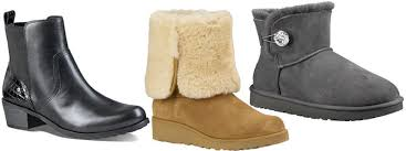 womens ugg boots 50 up to 50 ugg boots for as low as 65 95 orig 120