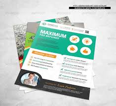 94 best creative flyer template images on pinterest creative
