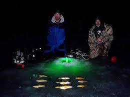 hydro glow fishing lights hydro glow fishing lights