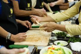 hanoi cuisine the cuisine of hanoi market tour in hanoi book and enjoy with cookly