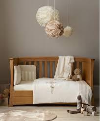 Mamas And Papas Once Upon A Time Crib Bedding Once Upon A Time Wallpaper Border Once Upon A Time