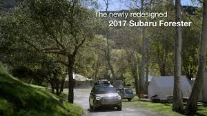 subaru forester 2017 exterior colors all new 2017 subaru forester gallery