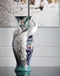 Porcelain Vases Uk Best 25 Vase Ideas On Pinterest Flower Vase Design Copper