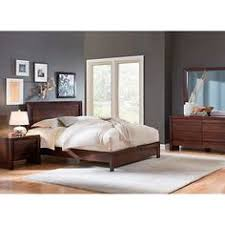 legacy evolution bedroom set legacy classic furniture evolution collection featuring top