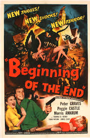 beginning of the end film wikipedia