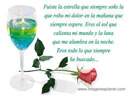 imagenes de amor con rosas animadas imagenes animadas de rosas y vela en vaso con frases de amor
