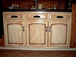 Lowes Kitchen Wall Cabinets Great New Unfinished Kitchen Wall Cabinets Pertaining To Household