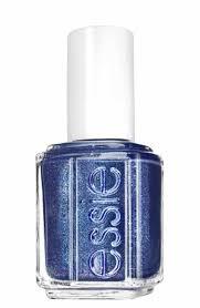 essie nail polish u0026 nail care nordstrom