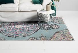 benuta tappeti acquista tappeti con benuta consegna rapida