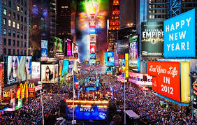 New York Times Travel by Times Square New York Travel Info Tobias Kappel