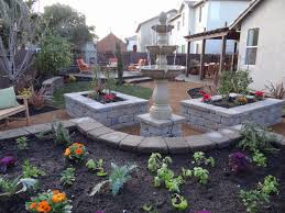 garden design garden design with yard crashers tv show sign up â