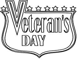 printable coloring pages veterans day best coloring books free online coloring pages veterans day free