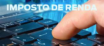 demonstrativo imposto de renda 2015 do banco do brasil imposto de renda inss disponibiliza demonstrativo de rendimentos