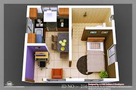 small home designs floor plans isometric views small house plans kerala home design floor designs