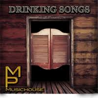 mp mucic music catalog mp music house