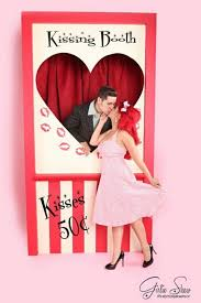 photo booth for best 25 booth ideas on kids at school