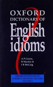 oxford english dictionary free download full version pdf download free oxford dictionary of english idioms oxford dictionary