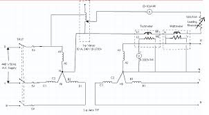 calibration and testing of single phase energy meter