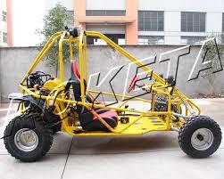 250cc go kart roketa gk 29 macromover dealer