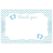 thank you notes for baby shower baby shower baby shower thank you note tips to create baby