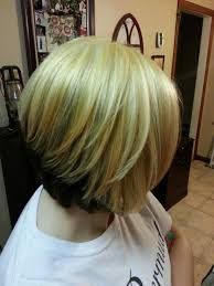 hair styles brown on botton and blond on top pictures of it the 25 best brown hair on top blonde on bottom ideas on pinterest