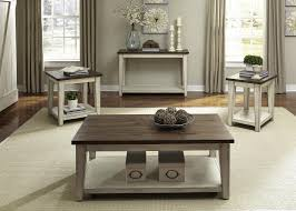Wooden Coffee Table With Wheels by Furniture Weathered Coffee Table Round Coffee Table With Seats